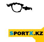 SportX.kz